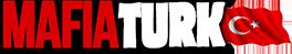 [Resim: logo6.png]
